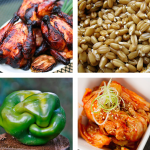 5 Food Trends that Will Change Your Diet for the Better in 2015