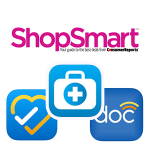 Can't wait to see the doc? These apps can help!