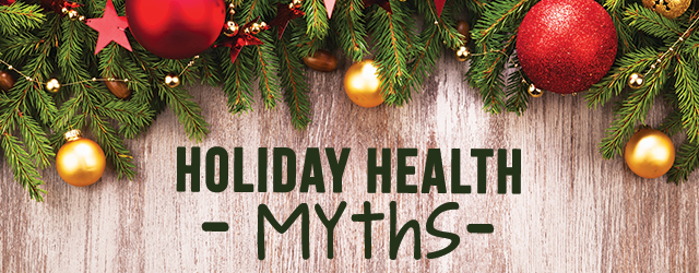 blog-holiday-health-myths2