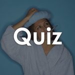 Quiz: Do you have a Cold or the Flu?