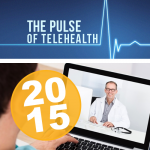 Telehealth Projections for 2015