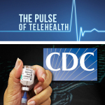 Treating the Flu Through Telemedicine