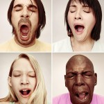 Why Is Yawning So Contagious?
