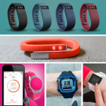 Which Wearable Activity Trackers Are Actually Worth the Investment?