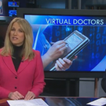 NC's growing medical trend? Telemedicine