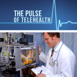 Telemedicine in the ICU; The Doctor Will I-See-U Shortly