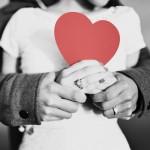 Nurturing Your Heart Health this Valentine's Day