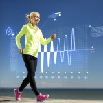 What Does Your Heart Rate Have to Do with Your Fitness?