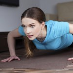 Top Calorie Burners to Include in Your At-Home Workout