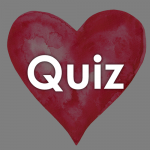Quiz: Are You at Risk for Heart Disease?