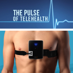 Staying Heart-Healthy with Telemedicine