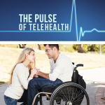 Treating ALS with Telemedicine