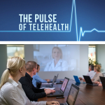 Telehealth Connecting Pediatric Behavioral Health Specialists