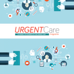House Calls: The Frontier of Telemedicine in Urgent Care