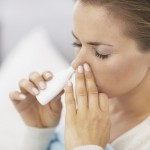 5 Allergy Treatment Options