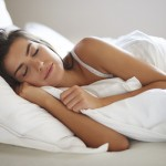 Sleepless Summers:  How to Ensure Quality Sleep When Days Grow Long