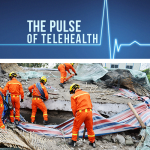 Telemedicine in Natural Disasters