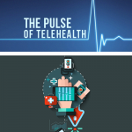 Telehealth Use Increases for Hospitals and Health Systems