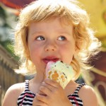 Healthy Treats for Hot Days
