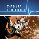 Houston, We Have A Problem; Telemedicine Answers the Call