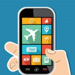 What Are the Best Apps for Travelers?