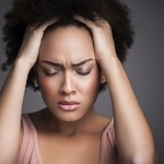 What's Happening to Your Body When You Have a Headache?