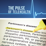 Parkinson's Study Proves Telemedicine's Effectiveness in Patient Monitoring