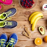 The Best Pre- and Post-Workout Foods