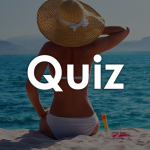 Quiz: What's my skin cancer risk?