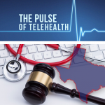 Don't Mess With Texas…Telemedicine Laws