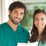 What's the difference between Physician Assistants and Nurse Practitioners?