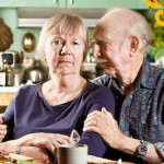 Is Early Detection of Alzheimer's Possible?