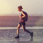 Travel-Friendly Workout Tips to Take with You