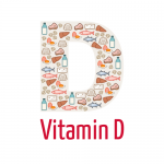 What's the Real Deal with Vitamin D?