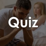 Quiz: Do you have a STI?