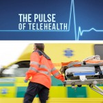 Telemedicine Practitioners as First-Responders