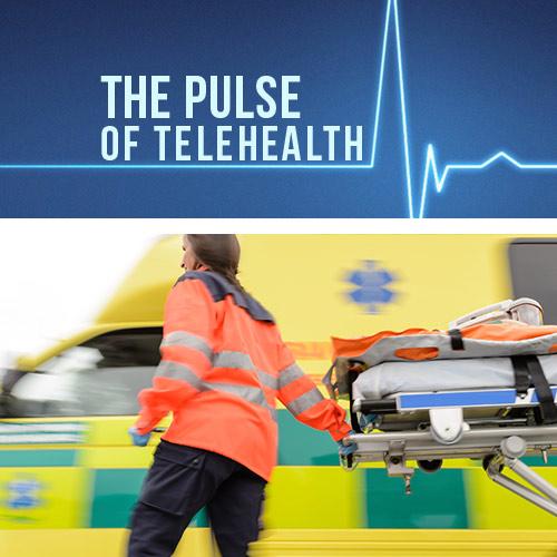 Emergency Room Clinical Scenarios
