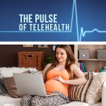 Telemedicine in Prenatal Care, a Newborn Solution