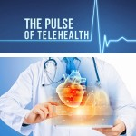 Telecardiology; The Means to Hearty Living