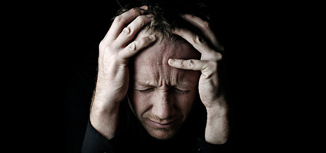 condition-migraine