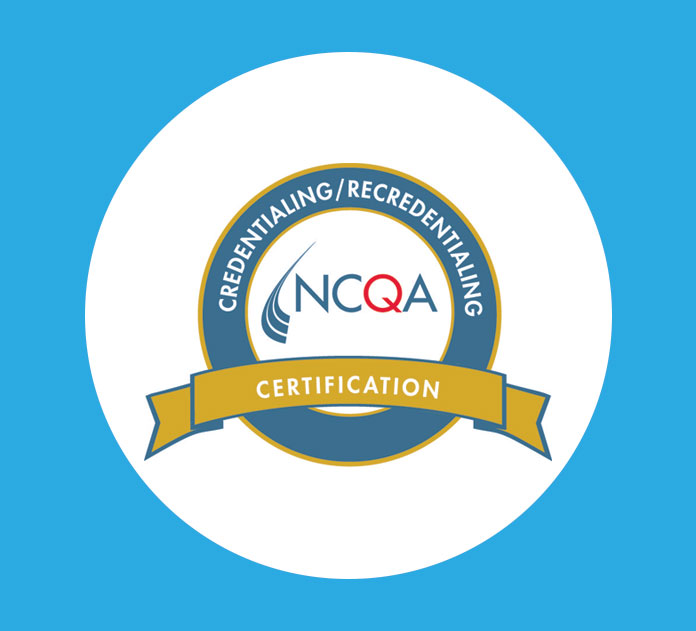 MeMD Receives NCQA Certification - MeMD