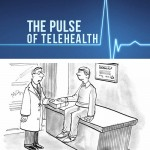 The Role of Telemedicine in Patient Engagement