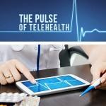 Telemedicine: A Vital Solution