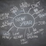 Healthy New Year's Resolutions for the Whole Family