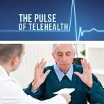 Telemedicine, Good News for Sharing Bad News?
