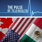Telemedicine Knows No Borders