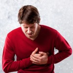 Why Are You More Likely to Have a Heart Attack in the Winter?