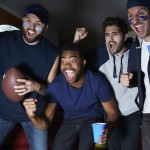 How to Have a Healthy Super Bowl Sunday