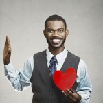5 Surprising Habits that Damage Your Heart