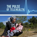 Health & Refugees – There's an App for That!